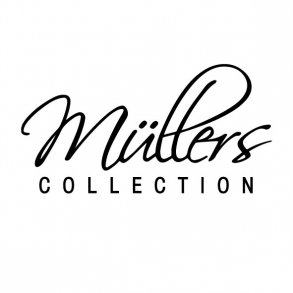 Müllers Collection